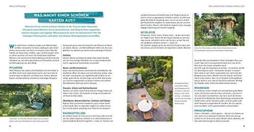 Garten step-by-step: selber planen, selber pflanzen, selber bauen: vom Baumarkt zum DIY-Projekt (GU Garten Extra) - 5