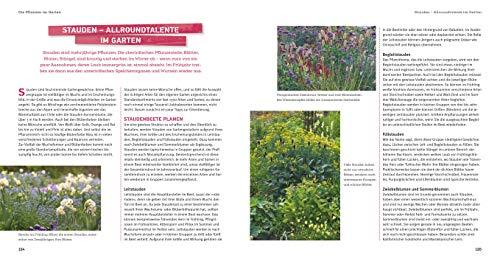 Garten step-by-step: selber planen, selber pflanzen, selber bauen: vom Baumarkt zum DIY-Projekt (GU Garten Extra) - 4